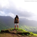 5 spectacular places to go trekking in Goa