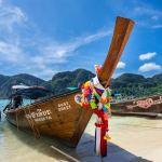 4 best child-friendly activities in Thailand