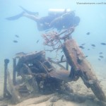 Learning Diving in the Andaman Islands – Everything you need to know