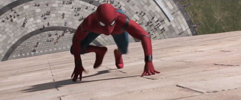 Spider-Man-Homecoming-Trailer-Breakdown-20-2