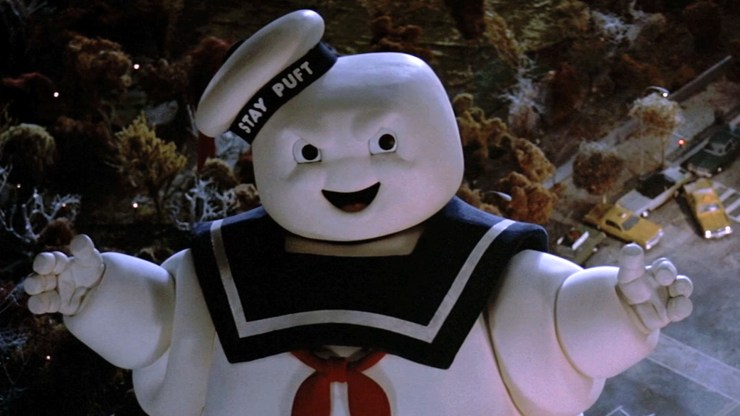 video-how-many-calories-is-stay-puft-marshmallow-man-from-1984s-ghostbusters