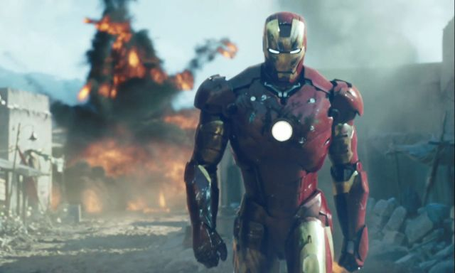 the-best-moments-in-each-marvel-movie-from-iron-man-to-ant-man-675953