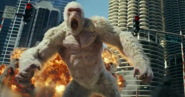 Rampage-Movie-2018-Trailer-Dwayne-Johnson-The-Rock
