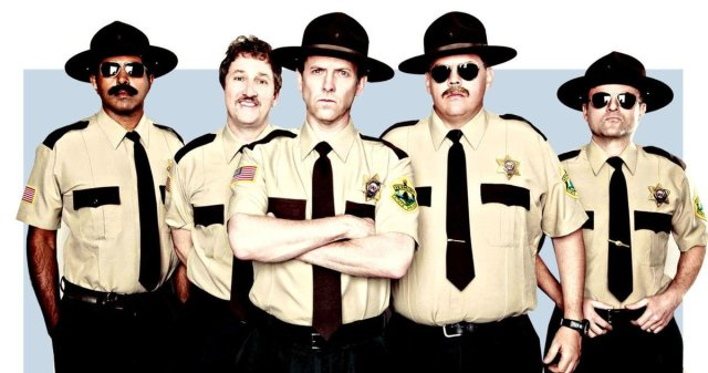 Super-Troopers-2-Wraps-Post-Production