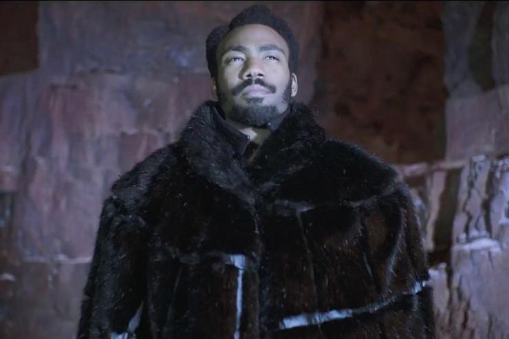 Childish-Gambino-Star-Wars-Trailer