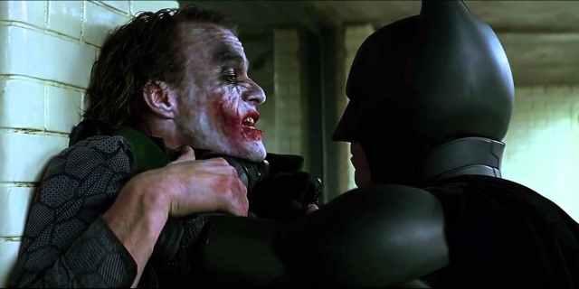The-Dark-Knight-Batman-and-Joker-Interrogation-Room-Fight.jpg