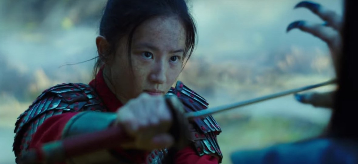 NEW_MULAN_TRAILER_MARCH-27-2020_PHOENIX_NEW-VILLAINS_DISNEY_