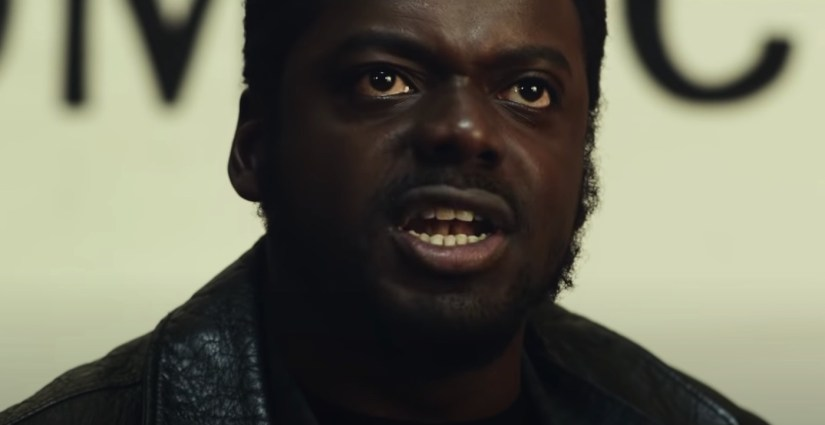 Daniel-Kaluuya-in-Judas-and-the-Black-Messiah-Trailer