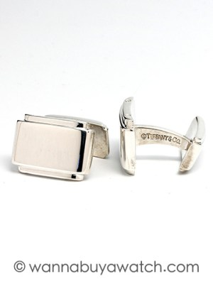 Sterlling Silver Tiffany & CO