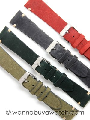 Vegetable-Dye-Spanish-Leather-Watch-Straps-056