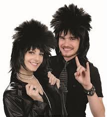 Rockstar Wigs-0