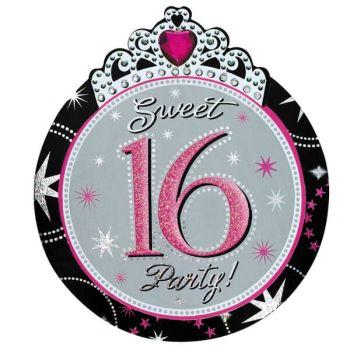 Sweet 16 Jumbo Invite-0