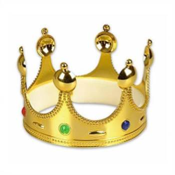King Crown-0