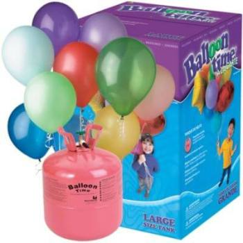 Helium Inflation Charges SuperShapes - Applicable For Delhi/Gurgaon Orders Only-0