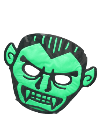 UV Mask-0