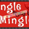 Single-Ready To Mingle Photo Prop-0
