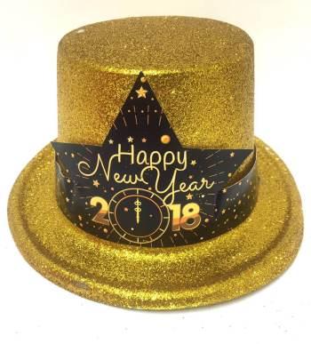HPNY Hats -0