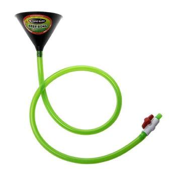 Beer Bong Single Funnel-0
