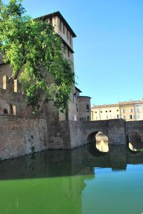 Rocca di Fontanellata (c) Adesign