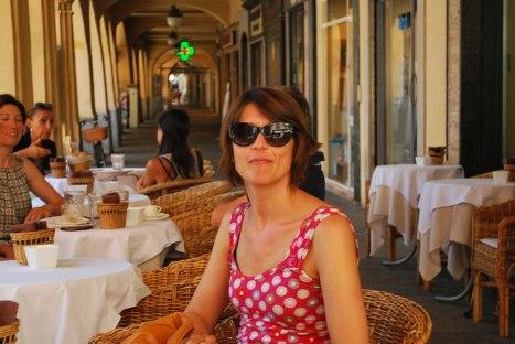 italie-piemonte-langhecasale-monferrato592web
