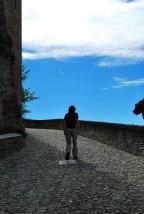 talie-piemonte-langheserralunga-casstello566web