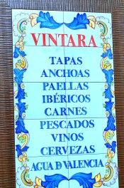 valencia--(62)-vintaraweb