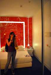 madrid_roommatemario_room2