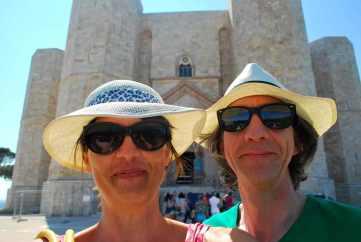 matera_castelmonte_couple