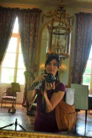Versailles_petitrianon069