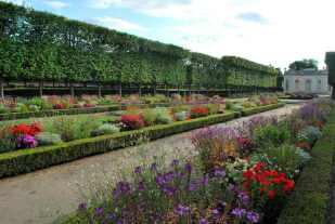 Versailles_trianons107