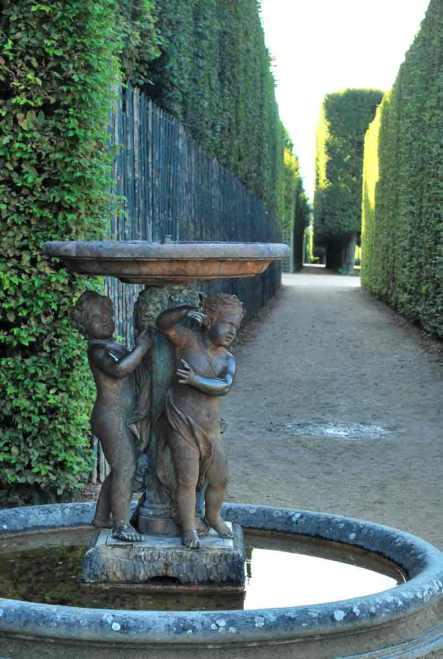 Versailles_tuin039