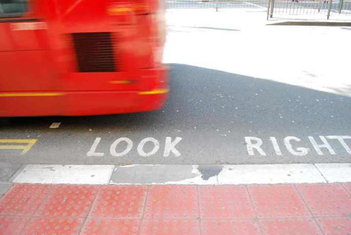 london_bricklane110
