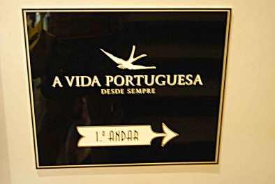 porto_avidaportuguesa_shop-(15)