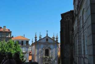 porto_kathedraal_se-(1)
