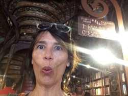 porto_boekhandellello-(3)