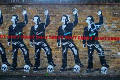london_graffiti3
