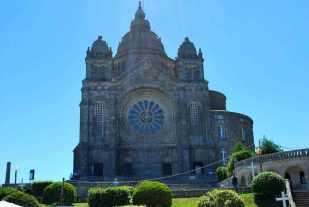 Templo do Sagrado Coração de Jesus
