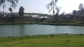 Lake-Gregory-Nuwara-Eliya5