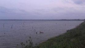 Mahawilachchiya-Reservoir2