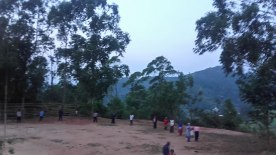 Koradekumbura-the-Karate-Village5
