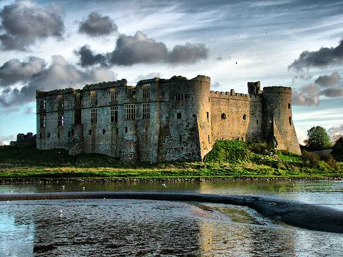 Carew Castle_9207ce4a2f