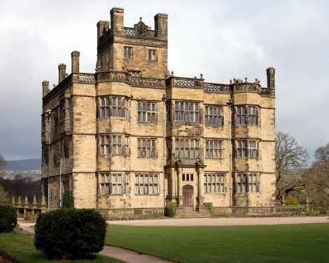 gawthorpehall-general