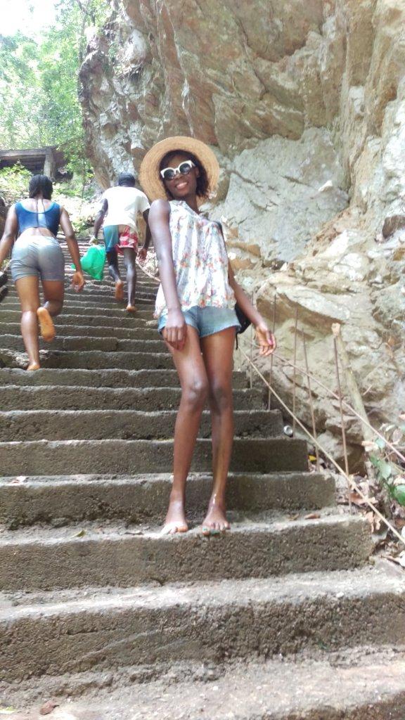 Remove term: Erin Ijesha Olumirin Waterfalls Osun Nigeria Erin Ijesha Olumirin Waterfalls Osun Nigeria