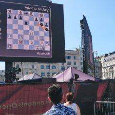 ChessFest3