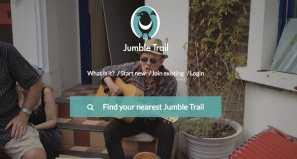 jumbletrail1