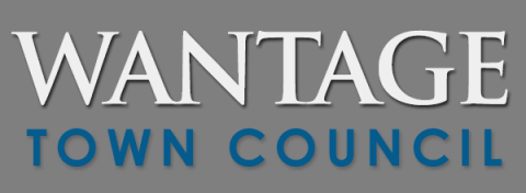 Wantage Town VCouncil