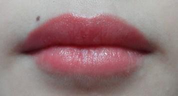 pink prism 1