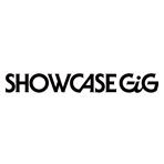 レファミー内 Showcase Gig ロゴ