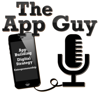 Marco Napoli interview on The App Guy Podcast with Paul Kemp. Wants and Needs - Gratitude Journal / Diary. MARCO NAPOLI: START LOOKING AT THANKS IN YOUR LIFE TO LIVE A MORE FULFILLED LIFE