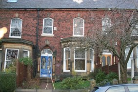 Hypnotherapy Manchester - Want to Change